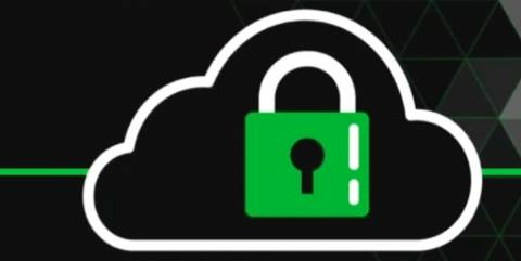 Forcepoint CASB - Der Neue Cloud Security Ansatz