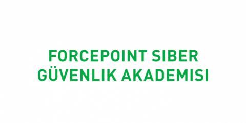 Forcepoint NGFW: SD-WAN ile Daha Esnek, Daha Güvenli, Daha Verimli