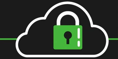 Visibility and Control of Cloud Apps