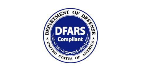 Supply Chain Compliance