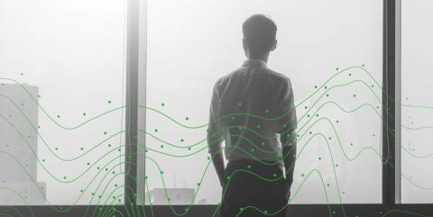 Forcepoint CASB Sheds Light on the Cloud App Visibility Blind Spot