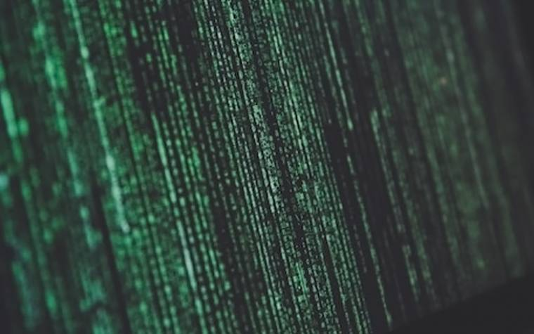 What Is Malware Defined Explained And Explored Forcepoint