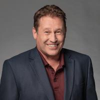 Matt Preschen, CMO