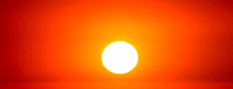 "<span>Photo by <a href=""https://unsplash.com/@iguanaphoto?utm_source=unsplash&amp;utm_medium=referral&amp;utm_content=creditCopyText"">Luis Graterol</a> on <a href=""https://unsplash.com/s/photos/sun?utm_source=unsplash&amp;utm_medium=referral&amp;utm_content=creditCopyText"">Unsplash</a></span>"