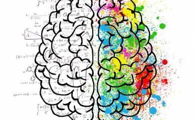 "Image by <a href=""https://pixabay.com/users/ElisaRiva-1348268/?utm_source=link-attribution&amp;utm_medium=referral&amp;utm_campaign=image&amp;utm_content=2062057"">ElisaRiva</a> from <a href=""https://pixabay.com/?utm_source=link-attribution&amp;utm_medium=referral&amp;utm_campaign=image&amp;utm_content=2062057"">Pixabay</a>"