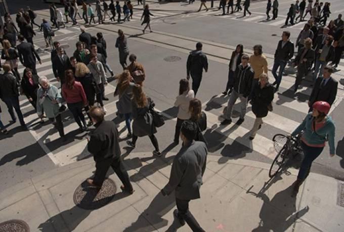 Se adapta a una amplia variedad de tipos de datos y políticas de seguridad