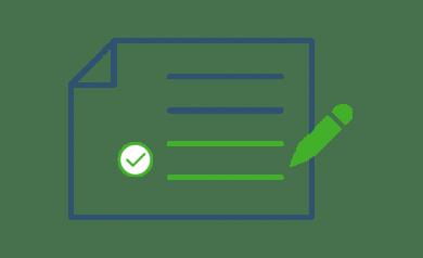 Assicura governance mantenendo la privacy: il valore di un Programma di Minacce Interne