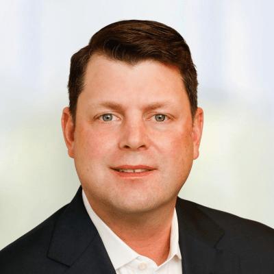 Matthew P. Miller - KPMG