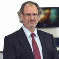 Mahmoud Samy