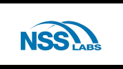 "Forcepoint ""RECOMMENDED"" in NSS Labs NGFW Group Test for Seventh Year in a Row"