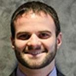 Sean O'Sullivan Experte für UEBA-Lösungen